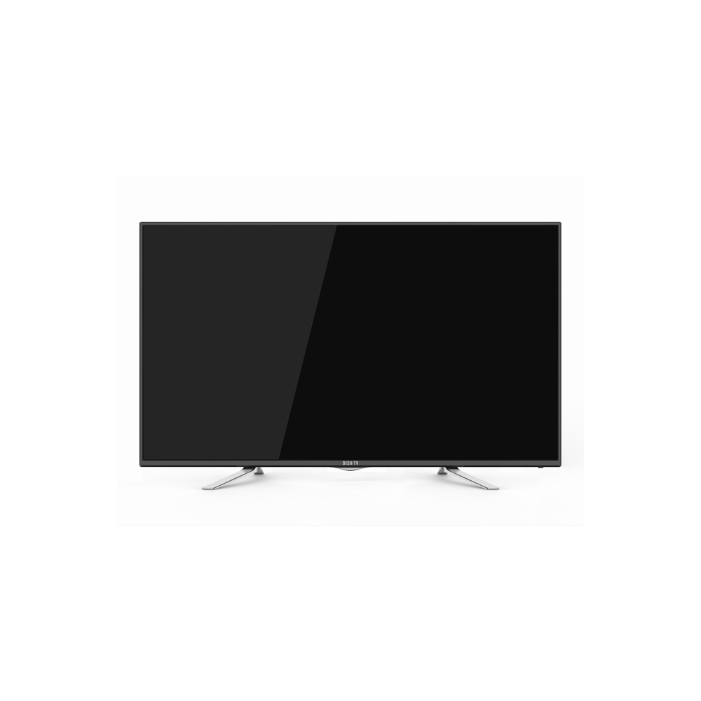 "42"" FULL HD LED TV"