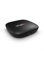 SmartVU X - Android TV Box