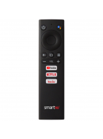 SmartVU X - Android TV, Freeview, Netflix, YouTube Dongle (Refurbished)