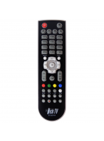 Remote Control for Dish TV S7030PVR