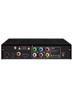 aerialBox T1000n Freeview|HD Receiver