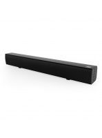 ZYGO Bluetooth Soundbar