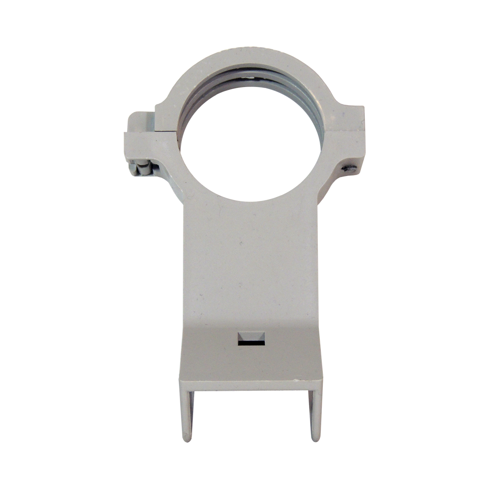 LNB Holder for Satellite Freeview Dish & Sky Dish