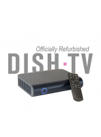 Refurbished Android TV - Freeview Super Box