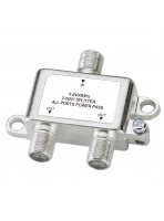 Satellite Splitter - 2 Way