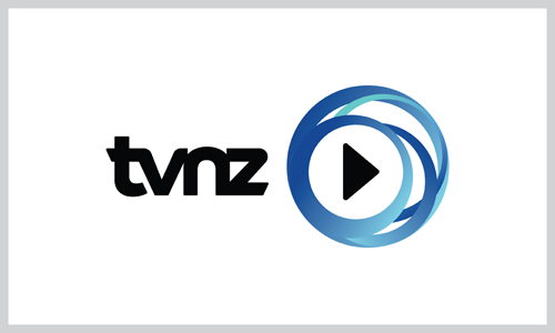 TVNZ On Demand
