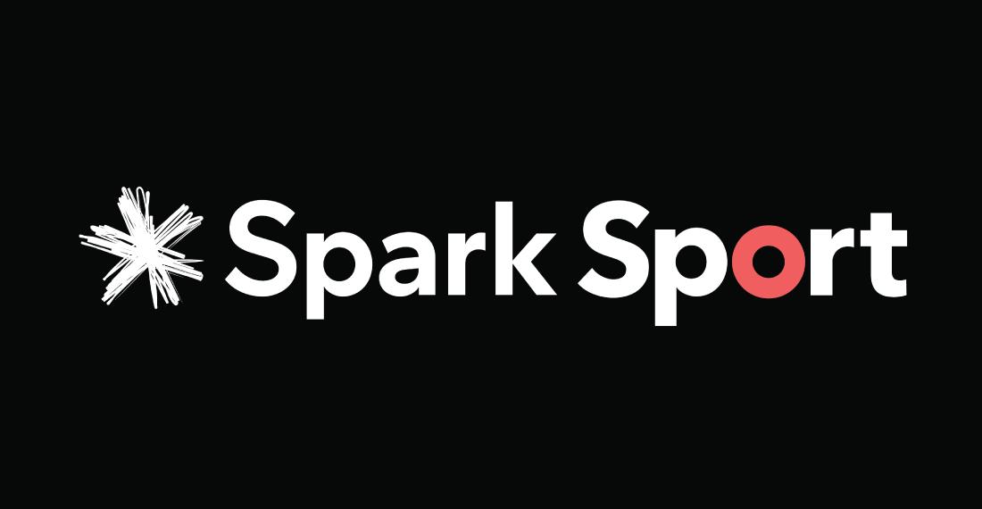SparkSport