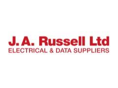 JA Russell