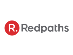 R. Redpaths