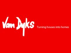 Van Dyks